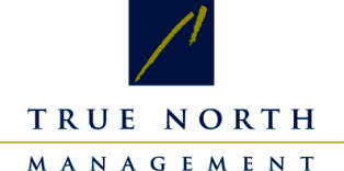 True North Management, LLC